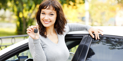 Buying A Car From A Private Seller >> Tips For Buying A Used Car From A Private Seller Hitched