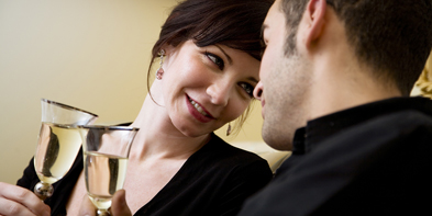 Tips for Husbands to Make Your Anniversary Special | hitched