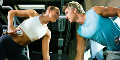 Exercises that lead to better sex