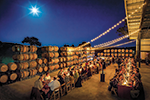 6 Wineries to Visit in 2015
