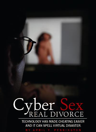 Free cyber sex chat is sa