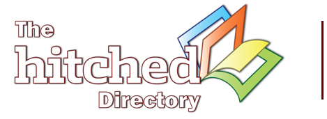 Hitched Directory