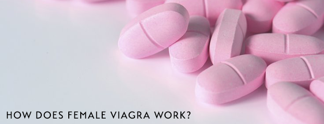 Sex Q&A: How Does the Female Viagra Flibanserin Work?