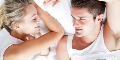 Sex advice articles